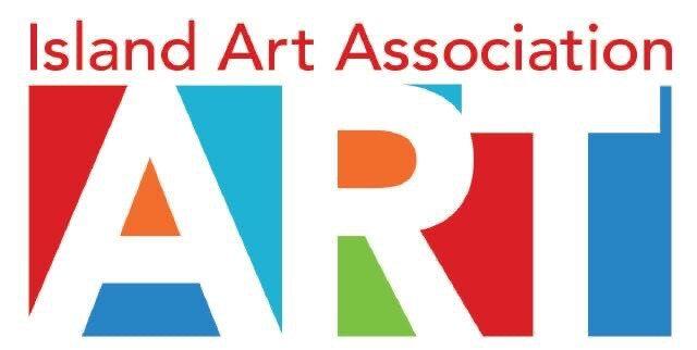 Island Art Association